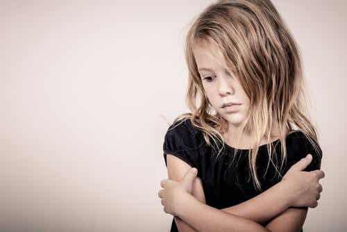Hyper-children: Overprotected Children and Stress