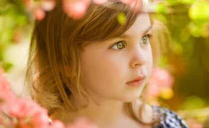 7 Tricks to Developing a Resilient Mind in a Child