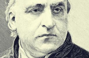 Jean-Martin Charcot.