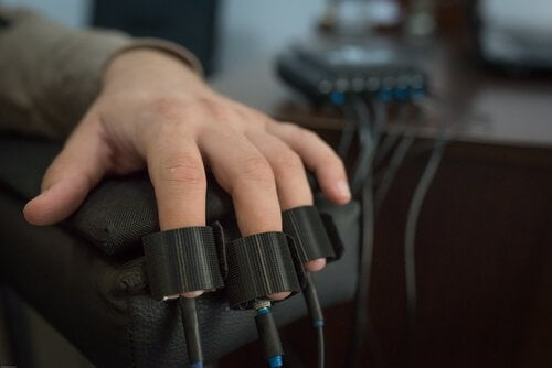 The Polygraph: Is it Effective?