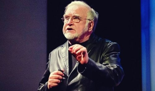 Mihaly Csikszentmihalyi and Flow: The Psychology of Optimal Experience