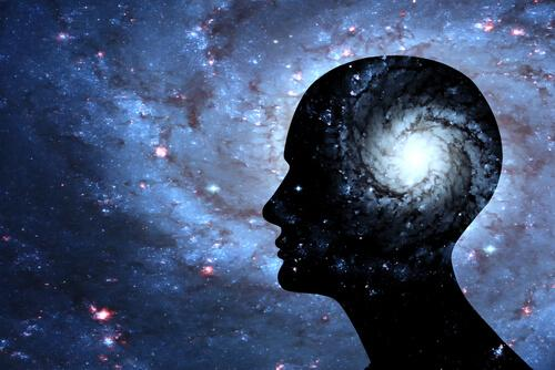 The 7 Best Quotes That Describe the Unconscious Mind