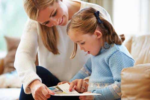 Learning to Read: Factors and Influences
