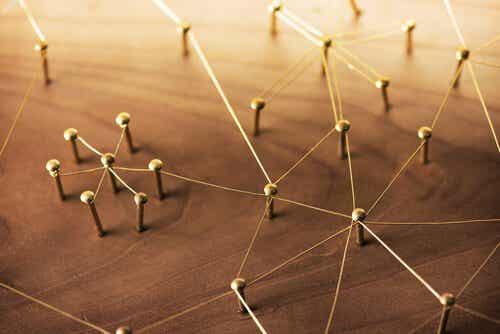 4 Ways of Understanding the Social Sciences
