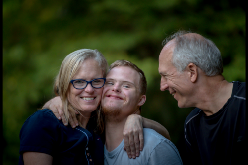Children with Disabilities and How This Situation Affects Their Families