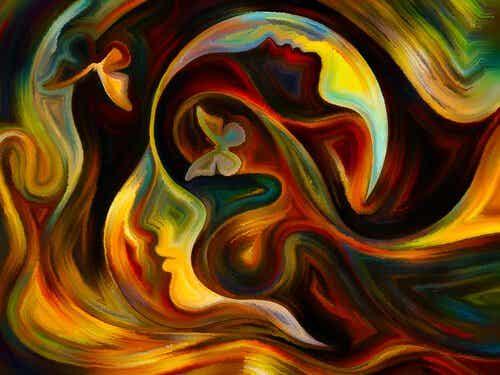 4 Ways to Overcome Trauma Through Art
