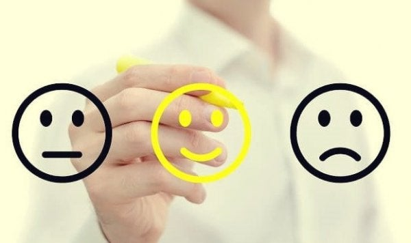 What is Feedback? Learn to Boost Motivation