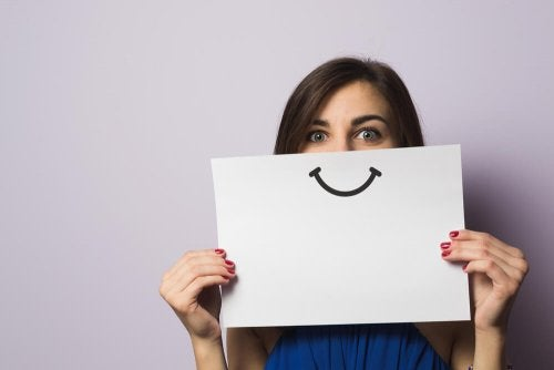 Using a positive language can change our outlook on life.