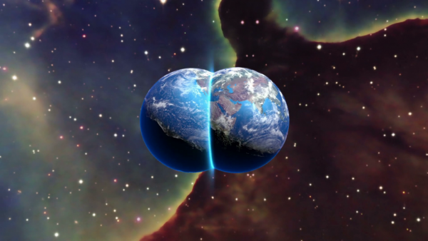 3 Interesting Ideas About the Parallel Universes Hypothesis