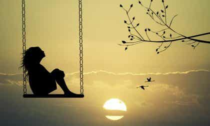 5 Simple Habits to Cultivate Patience