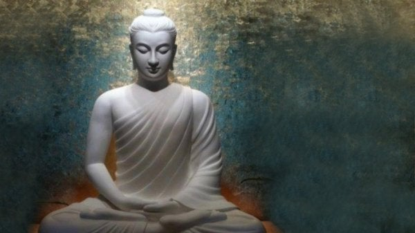 5 Buddhism Tips to Manage Chaos