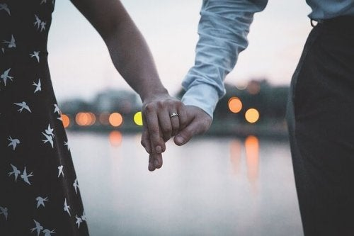 Is Monogamy More of an Ideal Than a Reality?