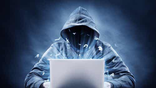 Doxing and the Threat of Revealing Personal Information
