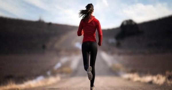 Physical Exercise to Help Overcome Addiction