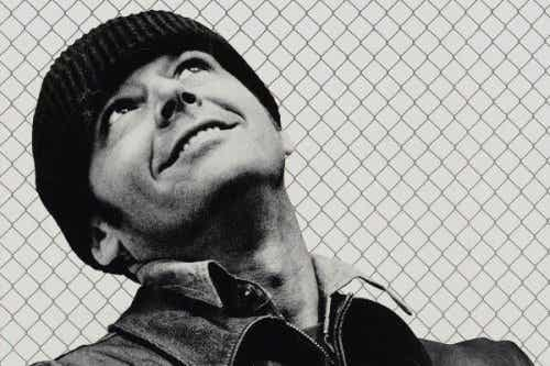 One Flew Over the Cuckoo's Nest: Freedom and Madness