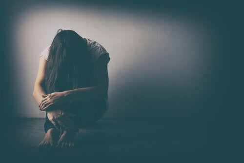 Suicide: Risk Factors and Prevention Methods