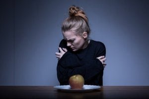 The Parents' Role in Preventing Eating Disorders