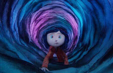 Coraline: Learning to Love Imperfections