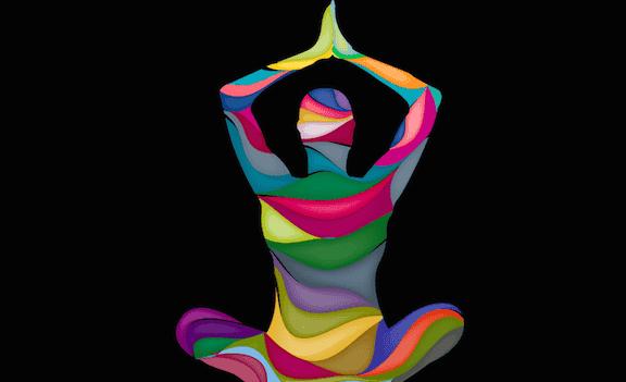 Vipassana Meditation: The Technique of Mental Purification