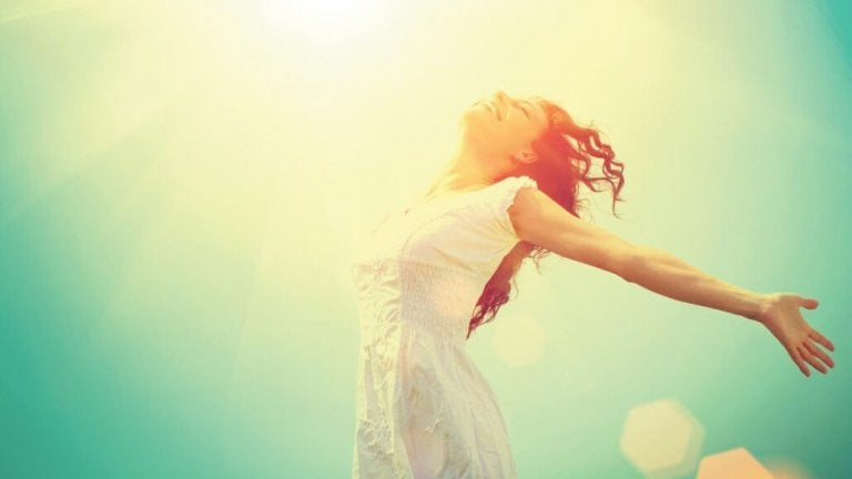 Mental Flexibility for Happiness: The Key to a Relaxed Mind