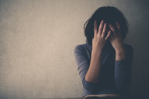 Emotional Abuse and Anxiety: How Are They Related?