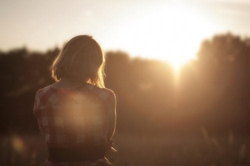 Why You Must Learn to Forgive and Move On