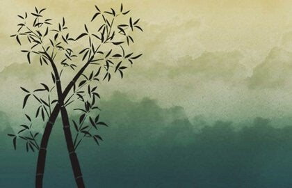 Be Like Bamboo: Patient, Strong, and Flexible