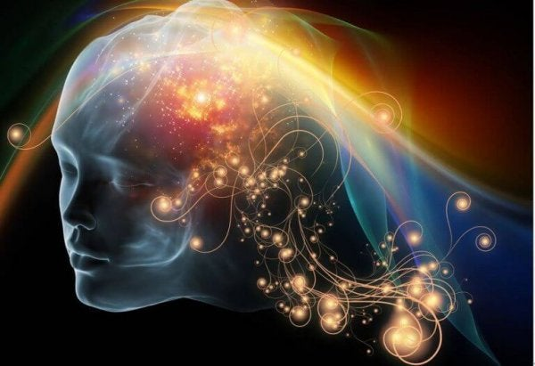 Brainspotting Therapy: A Psychotherapeutic Breakthrough