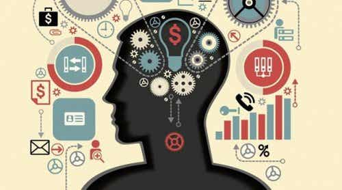 Executive Functions: The Brain's Mental Abilities