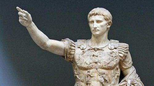 Historical novels: Tiberius autobiography.