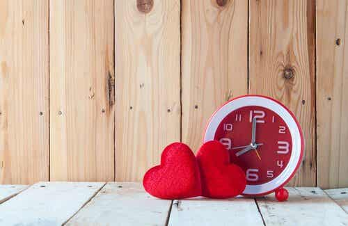 Three Relationship Times: You Time, Me Time, and Us Time