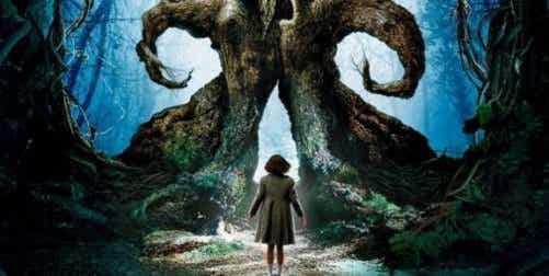 Pan's Labyrinth: When Disobedience is a Duty