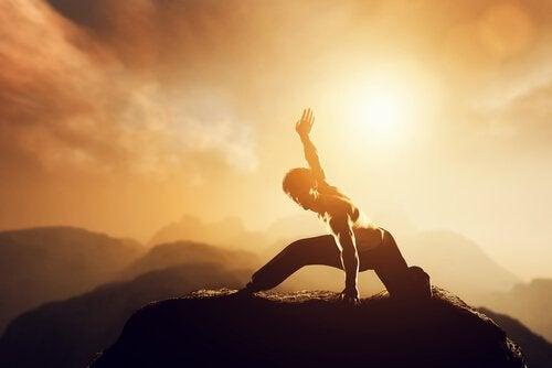4 Bruce Lee Quotes to Awaken Your Inner Warrior