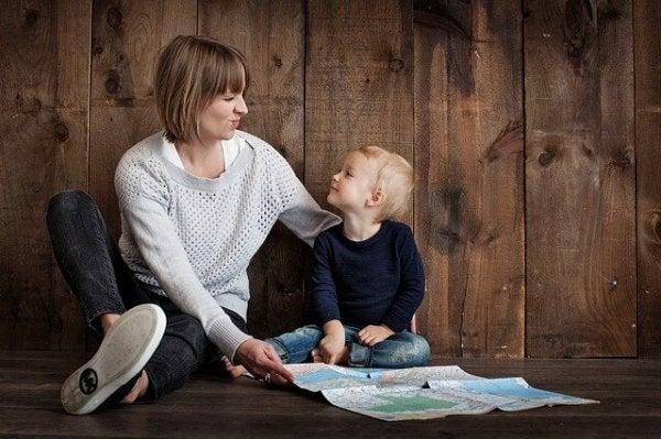 Single-Parent Families: Advantages and Disadvantages