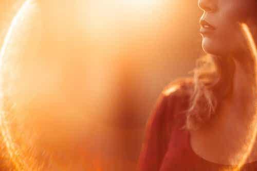 Spirituality Helps Manage Stress