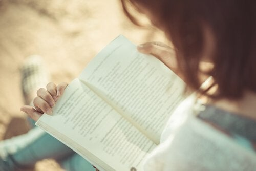 7 Books that Help Overcome Anxiety