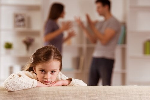 Raising Children: 3 Common Mistakes to Avoid