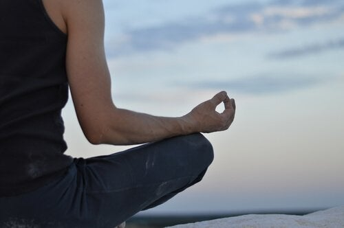The Benefits of a 10-Day Silent Retreat