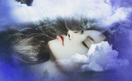 REM Sleep: The Most Important Sleep Stage