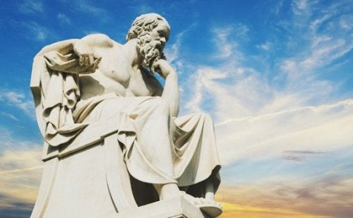 5 Great Lessons from Socrates' Life