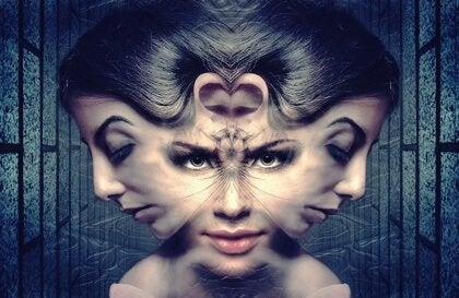 The Different Sides of Narcissism