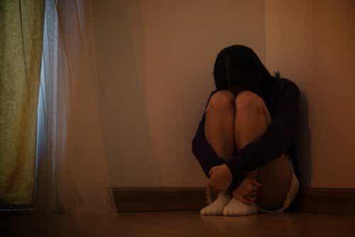 Hikikomori: Social Withdrawal Syndrome