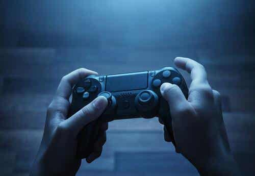 Video Games and Intelligence: How Are They Related?