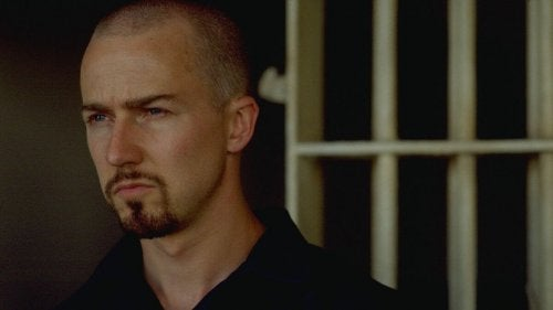 American History X: What's Behind the Racism?