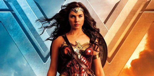 DISC Tool: What Does Wonder Woman Have to Do with the Study of Personality?