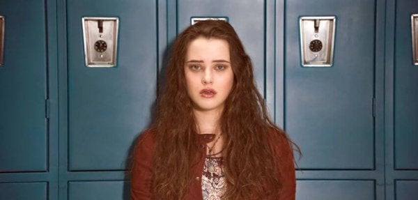 13 Reasons Why: The Consequences of Bullying