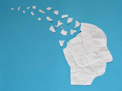 Acquired Brain Injury from a Neuropsychological Perspective