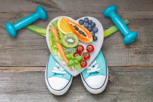 Three Healthy Habits You Should Adopt