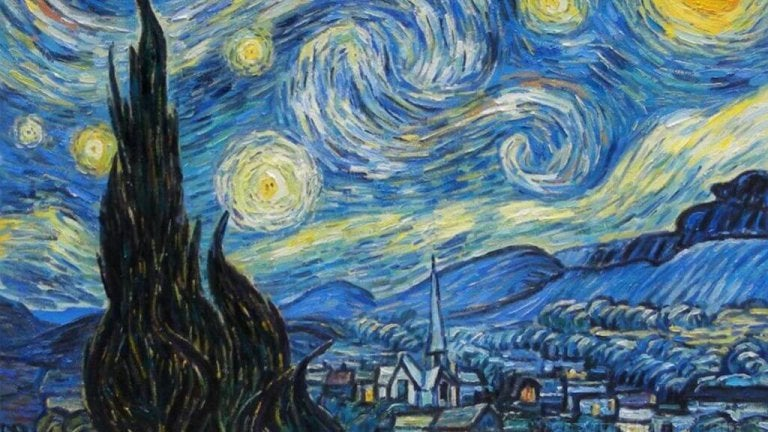 Creativity and Bipolar Disorder: How Are They Related?