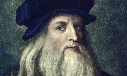 5 Leonardo da Vinci Quotes